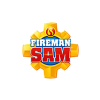 Fire Man SAM LOGO.jpg