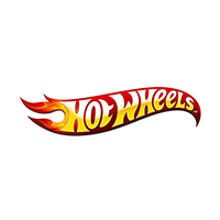Hot-Wheels-Logo.jpg