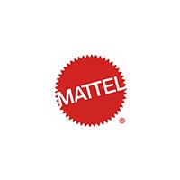Mattel4.png