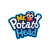 mr.potatos.jpg